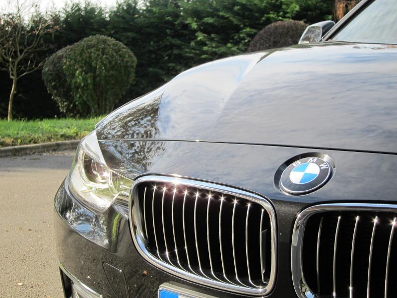 BMW 330d 258 CV Luxury - Page 5 Img_1813