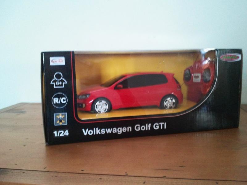 Quand Lidl sponsorise la golf GTD/GTI - Page 2 Photo011