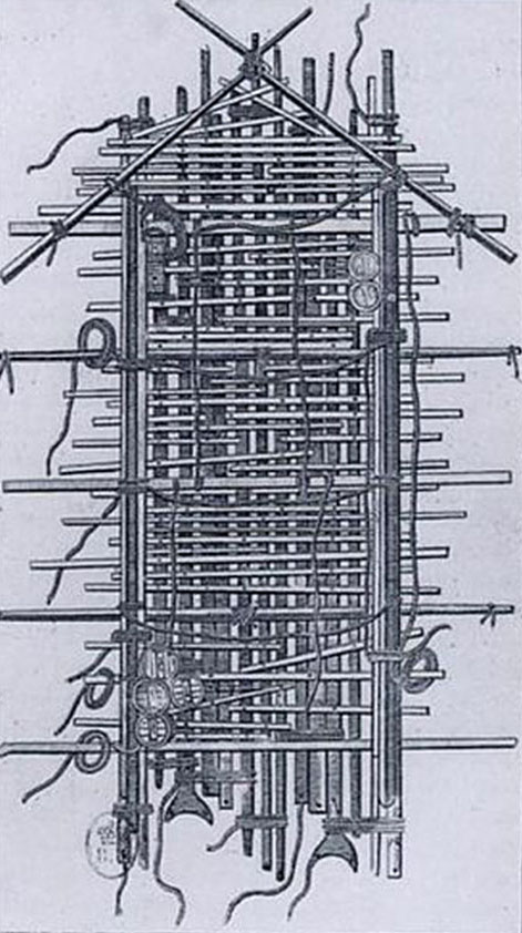 Le radeau de la méduse 334px-11