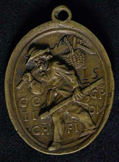 Publicité du XVIIème siècle 58184_10