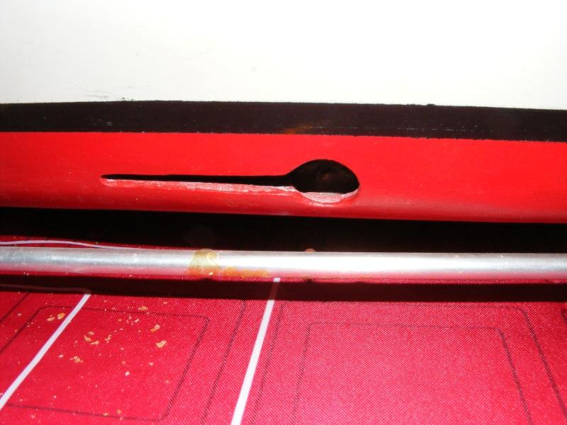 HM Customs Cutter  SENTINEL    24910