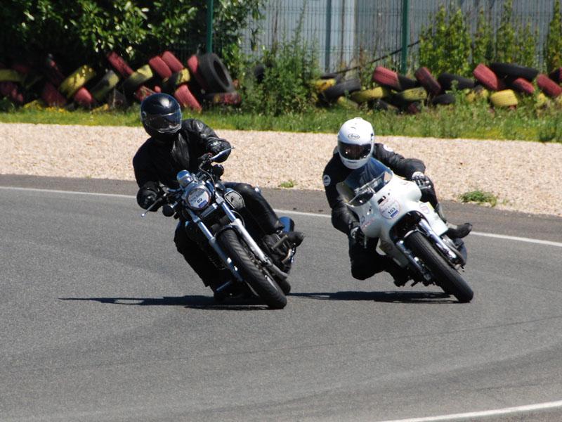 25-26 juin : Vmax Le Club fete ses 20 ans au Circuit Carole. - Page 12 Csc_8416