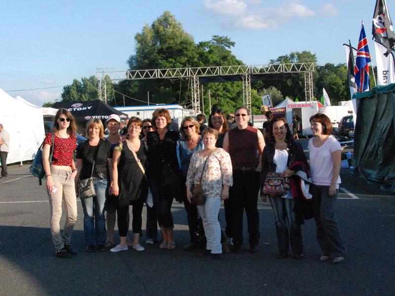 25-26 juin : Vmax Le Club fete ses 20 ans au Circuit Carole. - Page 12 Csc_8421