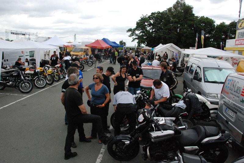 25-26 juin : Vmax Le Club fete ses 20 ans au Circuit Carole. - Page 12 Dsc_7911