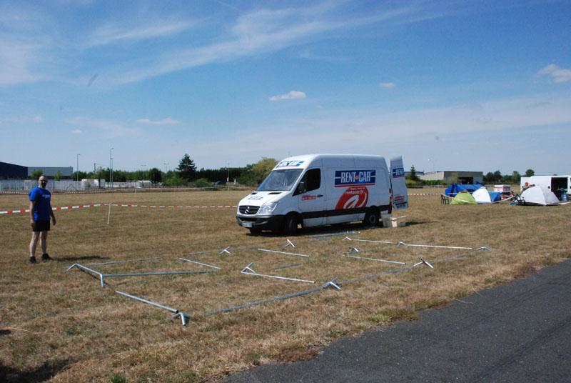 RUN CAP SUD, Championnat de France Dragster – 2 et 3 juillet - Page 5 Dsc_8410