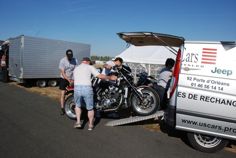 RUN CAP SUD, Championnat de France Dragster – 2 et 3 juillet - Page 5 Dsc_8414