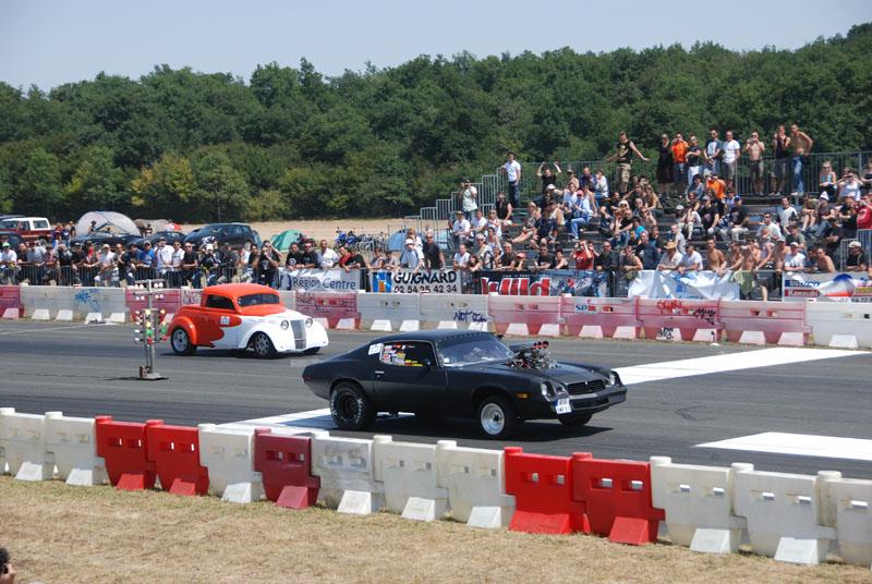 RUN CAP SUD, Championnat de France Dragster – 2 et 3 juillet - Page 5 Dsc_8524