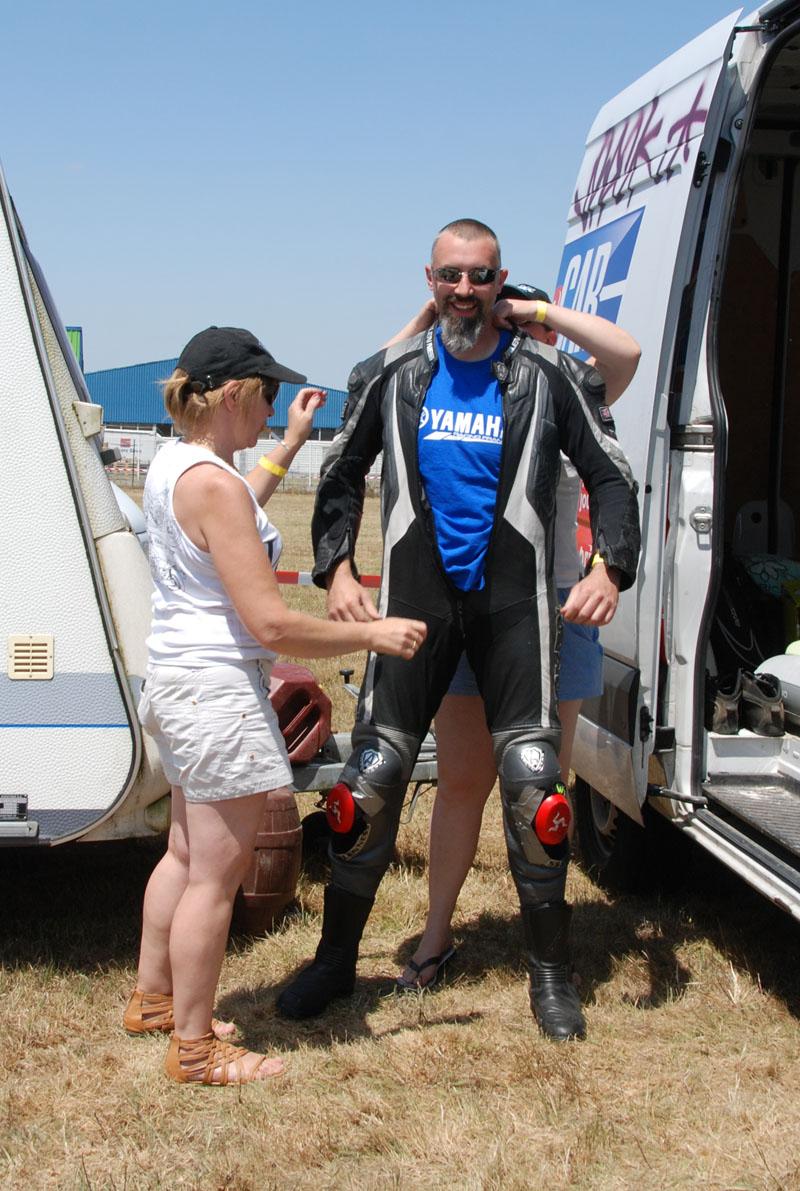 RUN CAP SUD, Championnat de France Dragster – 2 et 3 juillet - Page 5 Dsc_8532