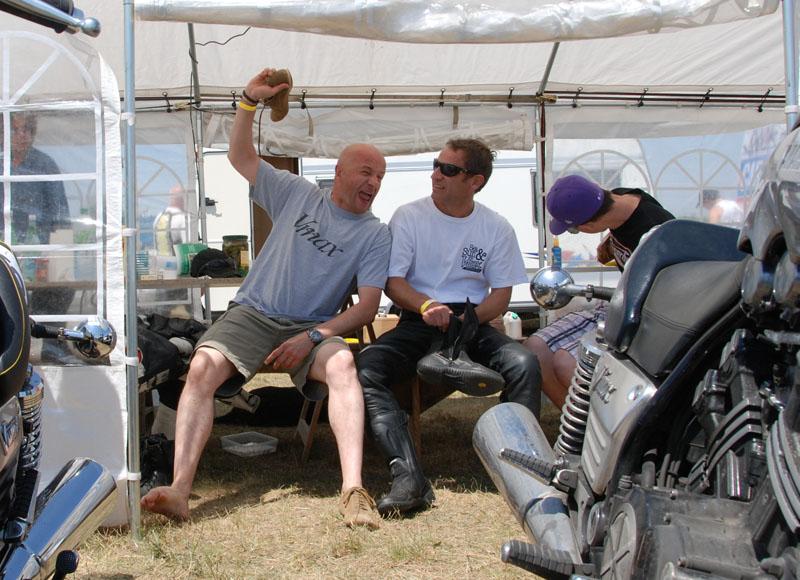 RUN CAP SUD, Championnat de France Dragster – 2 et 3 juillet - Page 5 Dsc_8533