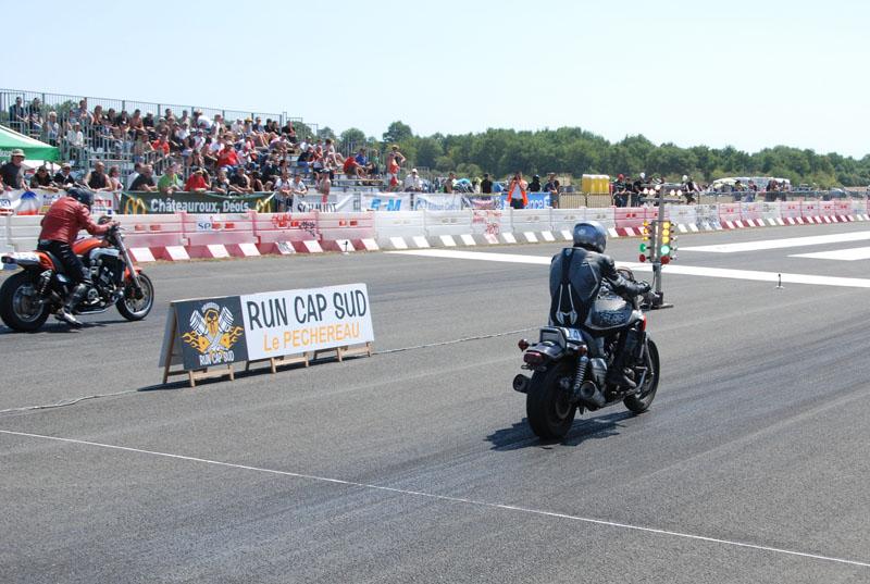 RUN CAP SUD, Championnat de France Dragster – 2 et 3 juillet - Page 5 Dsc_8614
