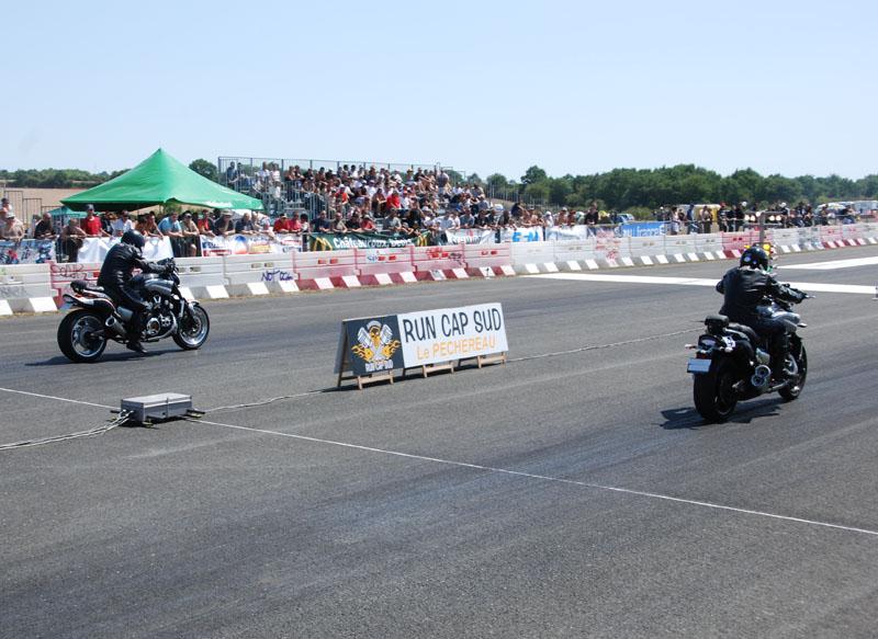 RUN CAP SUD, Championnat de France Dragster – 2 et 3 juillet - Page 5 Dsc_8618