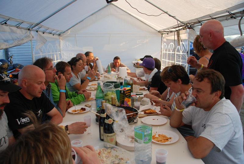 RUN CAP SUD, Championnat de France Dragster – 2 et 3 juillet - Page 5 Dsc_8712
