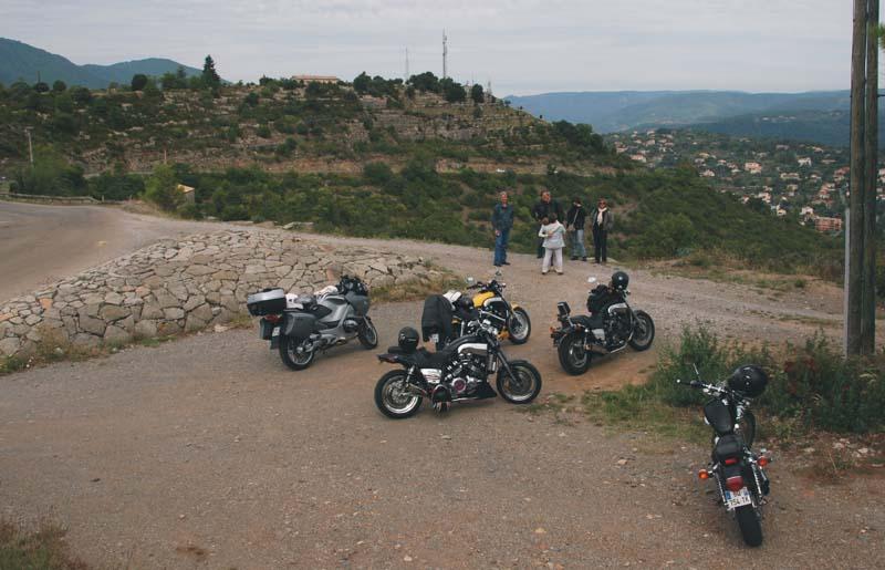 Sud Ardèche : 2ème édition le 14 Aout - Page 5 Dsc_9013