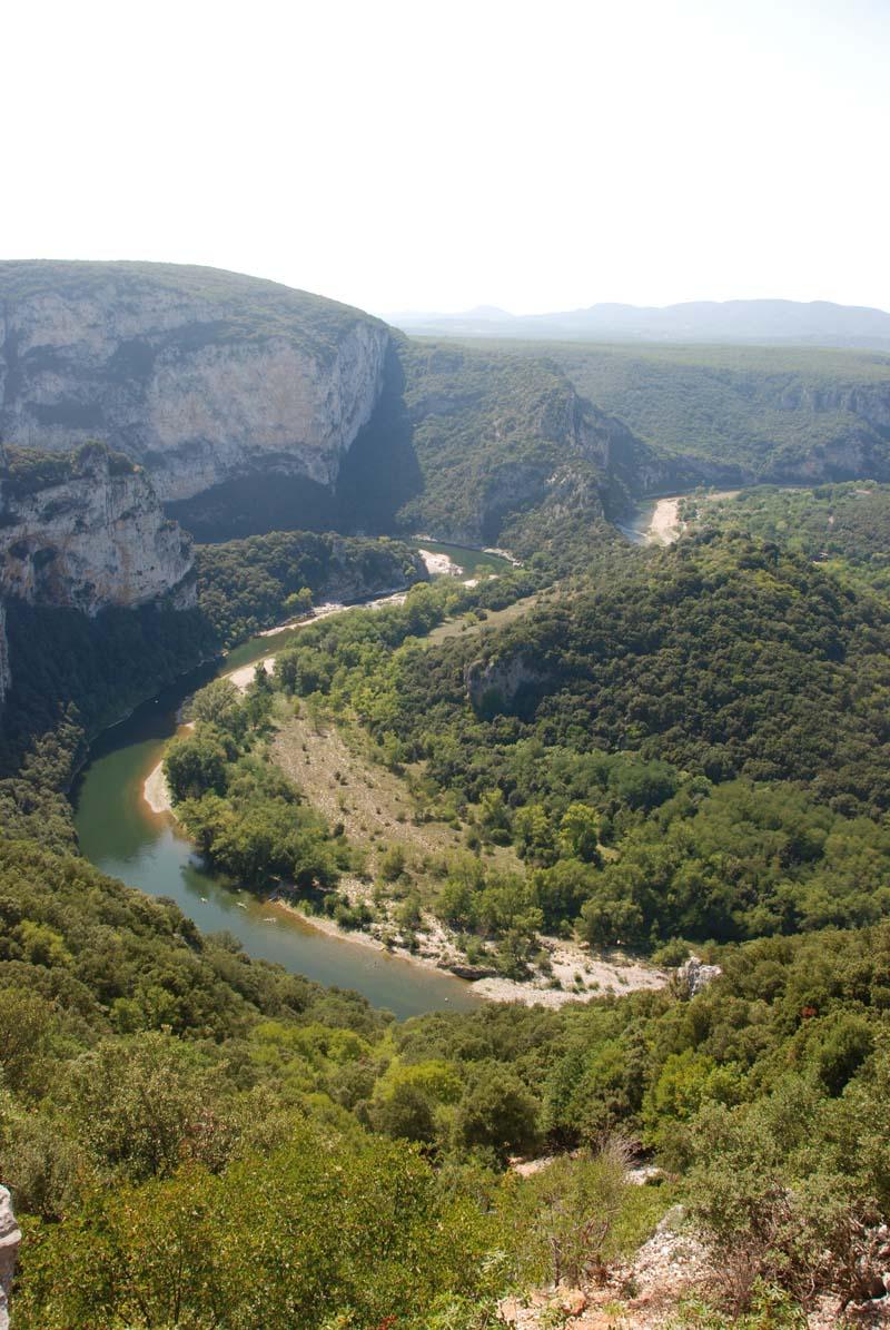 Sud Ardèche : 2ème édition le 14 Aout - Page 5 Dsc_9111