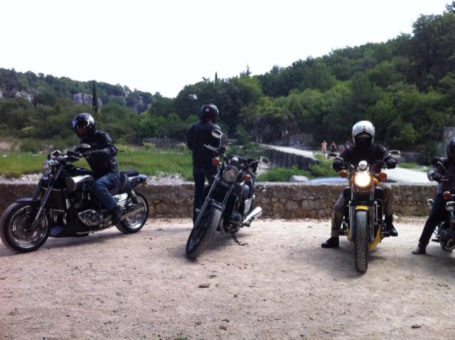 Sud Ardèche : 2ème édition le 14 Aout - Page 5 Img_0010