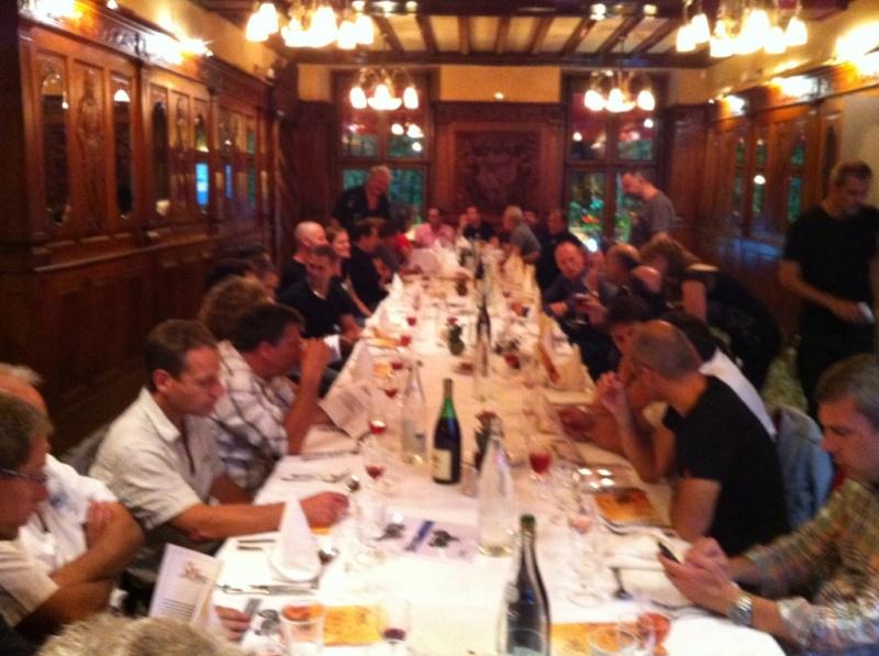 Notre réunion mensuel le 02. septembre 2011. à la Bastille  - Page 2 Img_0319
