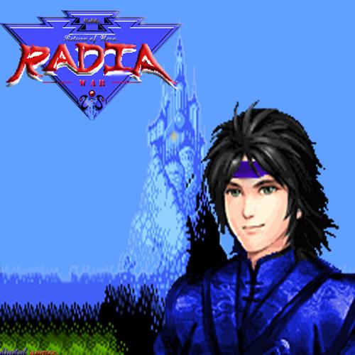RADIA WARS EX - RETURN OF HERO (MOBILE) Radia_10