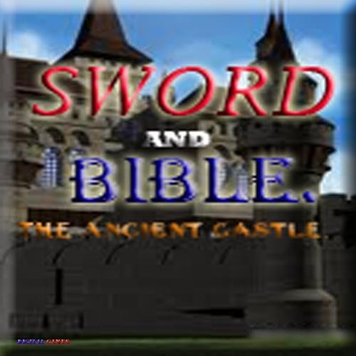 Espada y biblia - Castillo Antiguo. (Mobile) Sin_ta11
