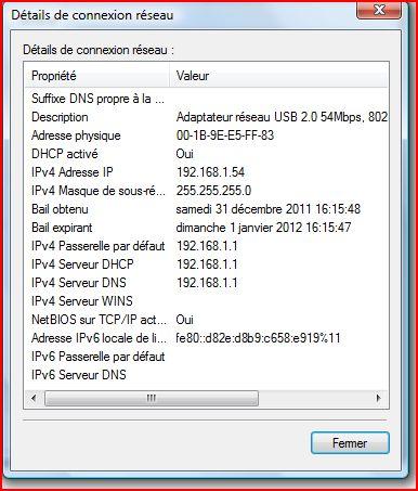 Lien 192.168.0.1 ne fonctionne pas (SFR Box Evo) Wifi_b10