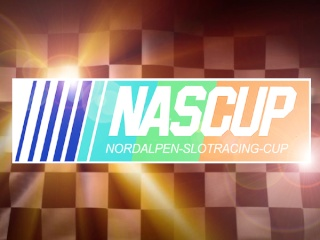 NASCUP-GT3 4. Lauf: A-24 Ring Nascup15