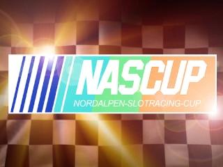 NASCUP-GT3 3. Lauf: Schönram-Insula Nascup18