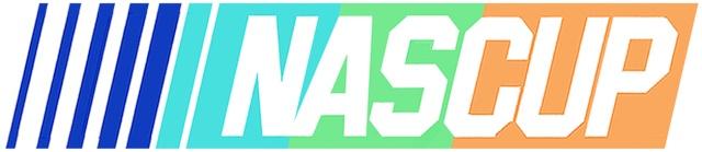 Sigi Sporbert präsentiert: NASCUP-GT3 2012/2013 Nascup21