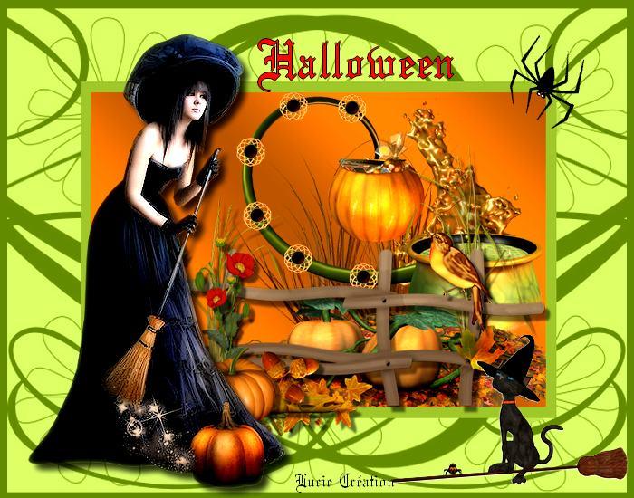halloween - Page 3 26-10-10