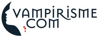 Partenariat - Vampirisme.com Bannie10
