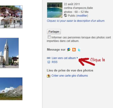 Hivernal des 2 Pat's - Page 3 Google11