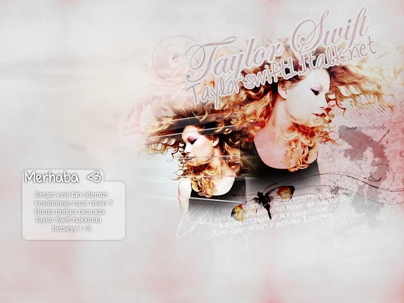 Taylor Swift Fan Club Logo10