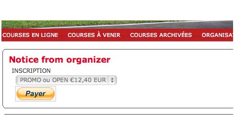 Course L 15 du 15/04/2012 4x2 4x4 BL O/P/D en ligne sur RCM  Captur16