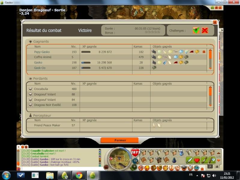 Label Banlieue Gask' 4.0 - Page 2 Croca_10