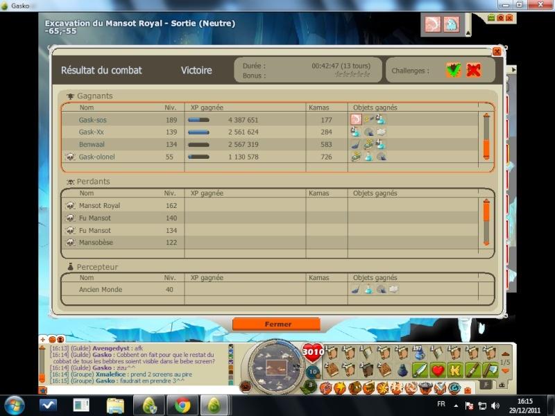 Label Banlieue Gask' 4.0 Idem_110