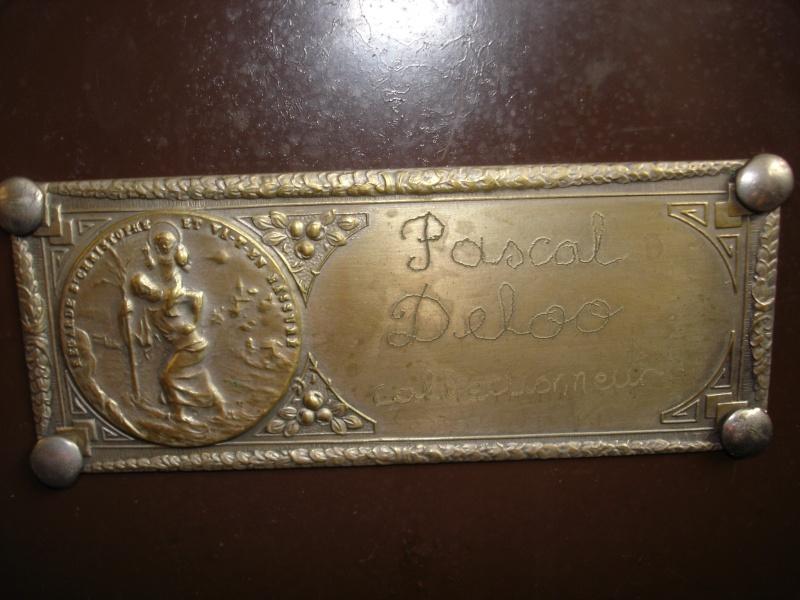 plaque 1er propriétaire Bricol10
