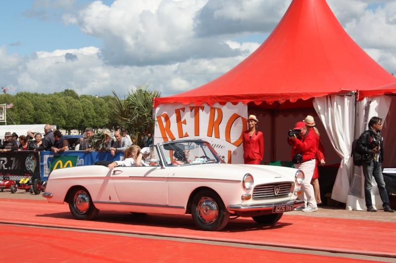 rétro festival à Caen Retro_13