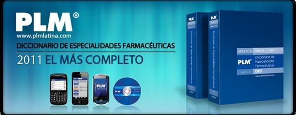 PARAMEDICOS EXTREMOS - Portal Defele10