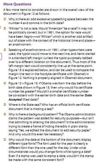 Obama's Long Form Birth Certificate 2011-024