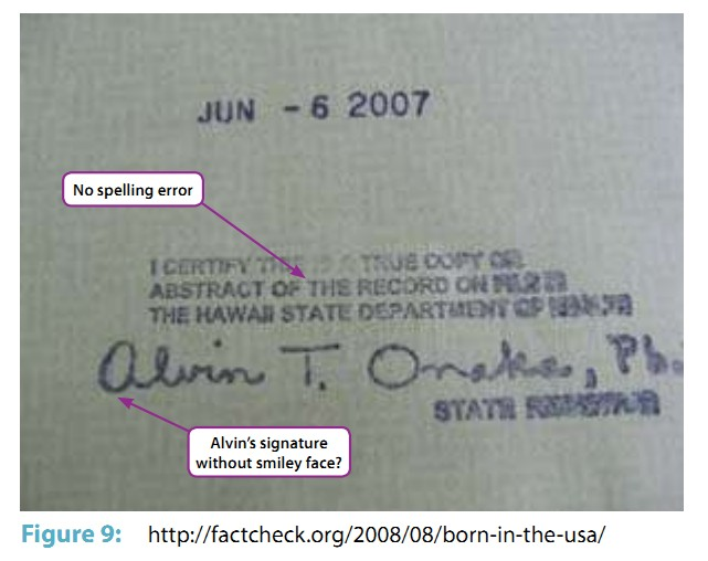 Obama's Long Form Birth Certificate 2011-035