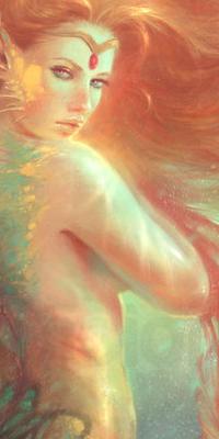 Galerie d'avatars : elfes Elfe_110