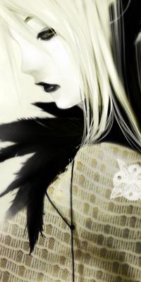 Galerie d'avatars : elfes Elfe_212