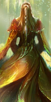 Galerie d'avatars : elfes Elfe_213