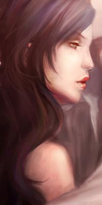 Galerie d'avatars : humains Humain46