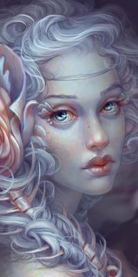 Galerie d'avatars : vampires Noc1510