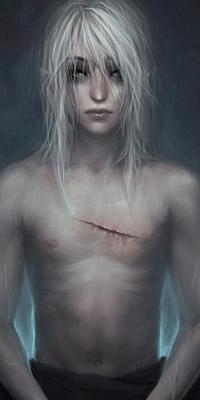 Galerie d'avatars : vampires Noc_1010