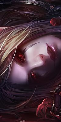 Galerie d'avatars : vampires Noc_1310