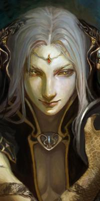 Galerie d'avatars : vampires Noc_1610