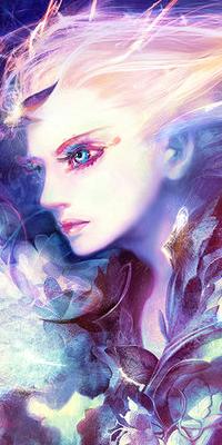Galerie d'avatars : vampires Noc_410