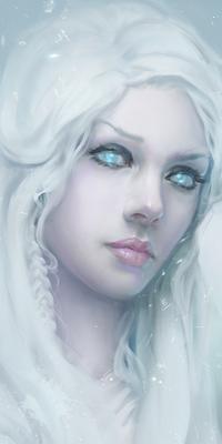 Galerie d'avatars : vampires Noc_510