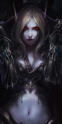 Galerie d'avatars : vampires Noc_810