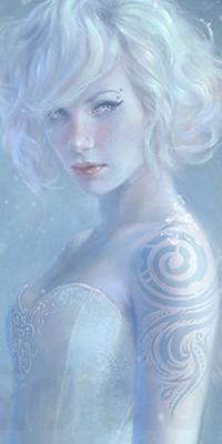 Galerie d'avatars : vampires Noc_910